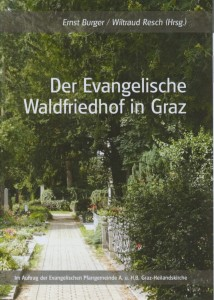 der-evangelische-waldfriedhof