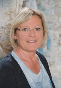 Elisabeth Zach Kinderbetreuerin