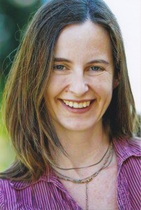 Sylvia Bausch-Rassi Kindergartenpädagogin Leiterin