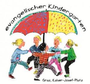 Kindergarten Kaiser-Josef-Platz