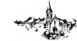 Kirche_Benefizveranstaltung